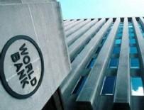 3. HAVALİMANI - Dünya Bankası en büyükleri açıkladı