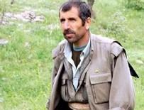 VEYSİ KAYNAK - Hükümet'ten Bahoz Erdal ile ilgili ilk açıklama!
