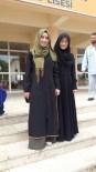 HAZıRLıK SıNıFı - Trabzon Kız Anadolu İmam Hatip Lisesi Arapça Eğitimi İle Dikkat Çekiyor