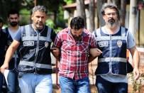 TRİNİDAD VE TOBAGO - Adana'da IŞİD Operasyonu Açıklaması Nereli Olduklarını Duyunca Şaşıracaksınız!