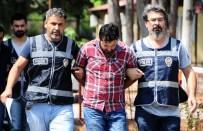 TRİNİDAD VE TOBAGO - Adana'da IŞİD Operasyonu