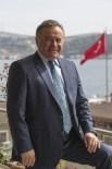 ENVER YÜCEL - BUEK Başkanı Enver Yücel Açıklaması 'Askeri Okulların Kapatılması Yerinde Bir Karar'