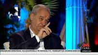 İLKER BAŞBUĞ - İlker Başbuğ Açıklaması 'ABD Fethullah Gülen'i İade Ederse...'