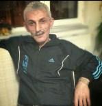 MOTORIN - Kazada Yaralanan Tanker Sürücüsü Hayatını Kaybetti