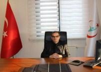 Kırıkkale'de Demokrasi Nöbeti Devam Ediyor