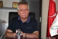 FIRINCILAR - Malatya'da Ekmeğe Zam Yapıldı