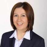 BILKENT ÜNIVERSITESI - Milletvekili Kurt'tan Rusya Ve Türkiye Arasında Kültür Köprüsü Kurulması İçin Girişim