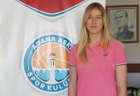 ASKI - Yeni Adresi Adana ASKİ