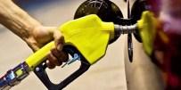 AKARYAKIT FİYATI - Benzin ve gaz yağına zam