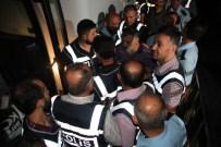 AHMET KESKIN - Bilecik'teki FETÖ Operasyonunda 24 Kisi Tutuklandı