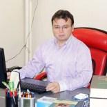 MUHABIR - Cihan Haber Ajansı Eski Muhabiri Tutuklandı