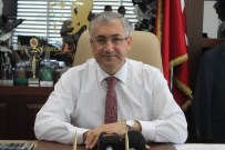 MOTORLU TAŞITLAR VERGİSİ - 'Kamu Alacaklarının Yeniden Yapılandırılması Piyasaları Rahatlatacak'