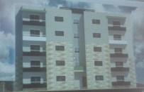 MEHMET TOSUN - Orman Bölge, Erdemli'ye Yeni İdare Binası Yapacak