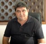 24 KASıM - Türk Çiftçisinde Rusya Sevinci