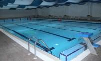 SAUNA - Şifreli Asansörlü FETÖ Okulu 5 Yıldızlı Otellerden Lüks
