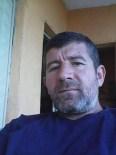 Vahşi Cinayetin Zanlısı Yozgat'ta Teslim Oldu