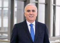 İNTERNET ŞUBESİ - Ziraat Bankası Genel Müdürü İlk Çeyreği Değerlendirdi