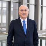 İNTERNET ŞUBESİ - Ziraat Bankası Müdürü Aydın'dan İki Çeyrek Değerlendirmesi