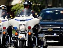 VIRGINIA - ABD katliamla suçlanan Guatemalalı askeri iade etti