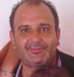 TAHRİK İNDİRİMİ - Ayşegül Davası 29 Eylül'e Ertelendi