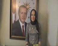 İDAM MAHKUMU - 'Babam İdama Mahkum Olan İlk Gazetecidir'