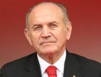 KADIR TOPBAŞ - İBB Başkanı Kadir Topbaş'ın görevini bıraktığı haberleri yalanlandı