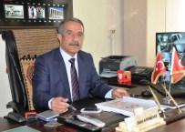OSMANLıCA - İpekyolu Halk Eğitim Merkezi Yeni Kurslar Açmaya Hazırlanıyor