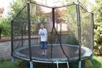 OTISTIK - Otizmli Çocuklara Yeni Bir Ev Lazım