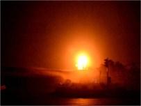 ASKERİ TATBİKAT - Tatvan'da Faciadan Dönüldü Açıklaması 1.5 Ton Bomba Yüklü Minibüs...