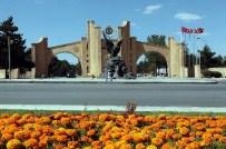 AÇIKÖĞRETİM - Atatürk Üniversitesi Kontenjanları Yüzde 99 Doldu
