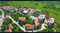 YERLEŞTİRME SONUÇLARI - Bartın Üniversitesi'ne 4 Bin155 Yeni Öğrenci