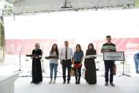 MEHMET GÜRKAN - Çanakkale Savaşları Ve Zaferi Konulu Şiir Ve Öykü Yarışması Sonuçlandı