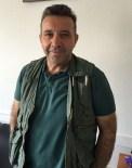 CEMIL BAYıK - Güvenlik Uzmanı Abdullah Ağar Açıklaması 'FETÖ, PKK Ve DAEŞ Üzerinden Jeopolitik Bir Kırılma Yaşanıyor'