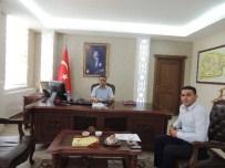 MUSA ÜÇGÜL - Kağızman'da TEOG Sınavlarında Tarihi Başarı