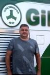 BEĞENDIK - Ricardo Pedriel, Business Class Bilet İstedi Transfer Askıya Alındı