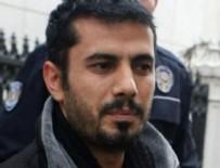 DİN KÜLTÜRÜ VE AHLAK BİLGİSİ - Baransu'nun kardeşi gözaltında