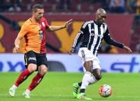 SABRİ SARIOĞLU - Galatasaray ile Beşiktaş Süper Kupa finalinde kozlarını paylaşacak