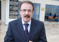 BELDIBI - Ferdi Tayfur, villa davasını kaybetti