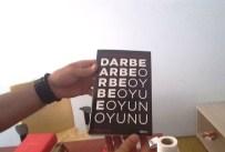 LATİF ERDOĞAN - FETÖ Yurdunda 'Darbe Oyunu' Adlı Kitap Ele Geçirildi