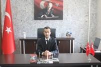 Kastamonu'da 3 Kaymakam Ve Bir İlçe Müftüsü Açığa Alındı