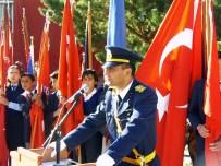 MUSTAFA ÖZSOY - 'Nazlıgül Daştanoğlu'nu İntihara Sürüklediler'