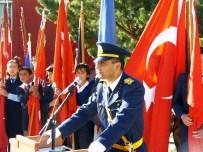 MUSTAFA ÖZSOY - Emekli Albay Açıklaması 'Nazlıgül Daştanoğlu'nu İntihara Sürüklediler'