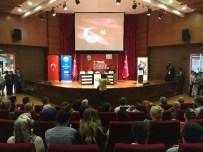 TUZLA BELEDİYESİ - Tuzla'da 15 Temmuz Türkiye Demokrasisi Paneli