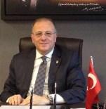 PLAN BÜTÇE KOMİSYONU - AK Parti'li Milletvekili Koçer, 'Torba Yasayı' Değerlendirdi