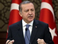 KULELI ASKERI LISESI - Erdoğan'ı nasıl takip ettiklerini itiraf etti..
