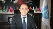 TAZMİNAT DAVASI - KAÜ'nün İmamı Kim? Haberine Rektör Özcan'dan Sert Tepki!