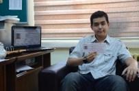 HACETTEPE - TEOG'un Başarılı Öğrencileri Nasıl Kazandıklarını Anlattı