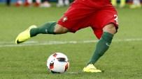 MERKEZ HAKEM KURULU - Artık Penaltıda Feyk Atan Penaltıdan Olacak