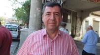 Burhaniye'de CHP'den Uyuşturucuya Karşı Ortak Önlem Talebi