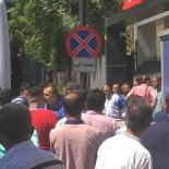 MALATYA CUMHURİYET BAŞSAVCILIĞI - Malatya'da 21 Polis Adliyeye Sevk Edildi